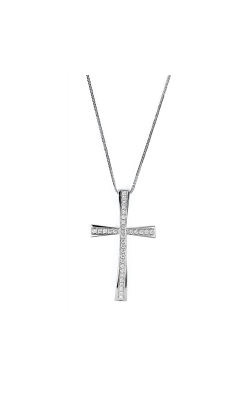 Michael M Necklaces Necklace MKH100 product image