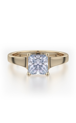 Michael M Love Engagement ring R522-1 product image