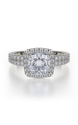Michael M Europa Engagement ring R682-1.5 product image
