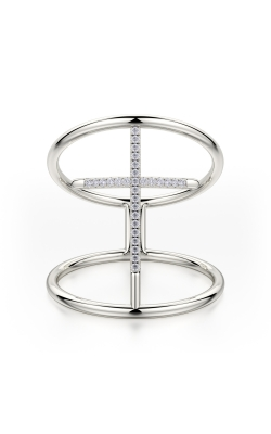 Michael M Fashion ring F284 product image