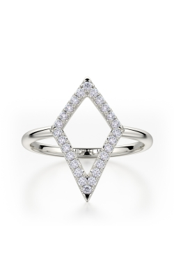 Michael M Fashion Rings F302 product image