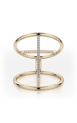Michael M Fashion Rings Fashion ring F284-6.5 product image