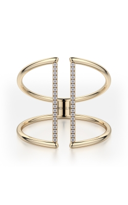 Michael M Fashion Ring F288-6.5 product image