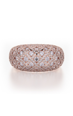 Michael M Fashion Ring F144 product image