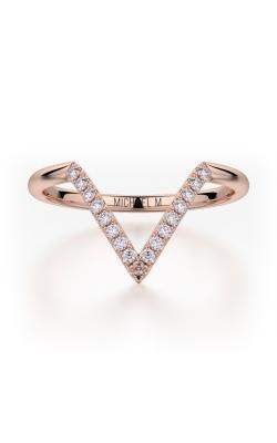 Michael M Fashion Rings Fashion ring F283 product image