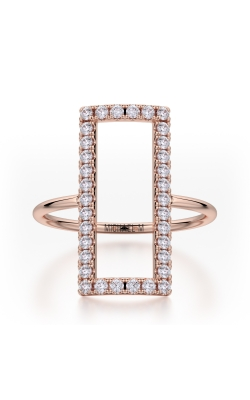 Michael M Fashion Rings Fashion ring F295-6.5 product image