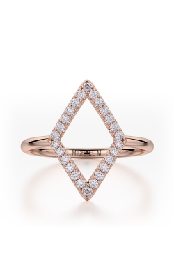 Michael M Fashion Rings Fashion ring F301 product image