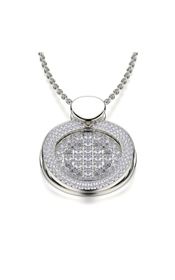 Michael M Fashion Pendant MH108A product image