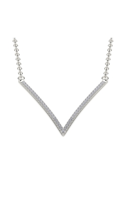 Michael M Necklaces Necklace P218 product image