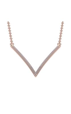 Michael M Necklaces Necklace P218 product image
