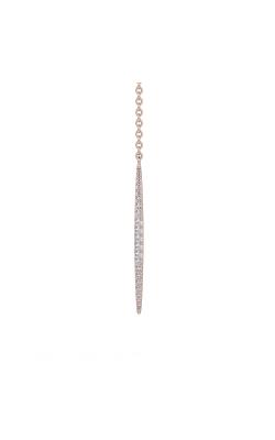 Necklaces's image