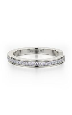 Michael M Fashion Ring B309 product image