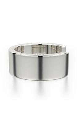 Michael M Fashion Rings B310 product image