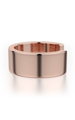 Michael M Fashion Ring B310 product image