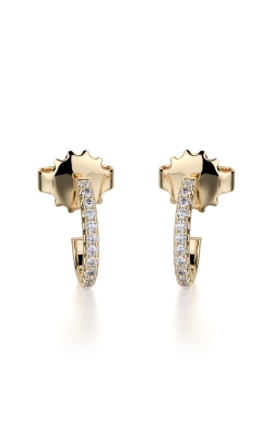 Michael M Fashion Earrings ER270 product image