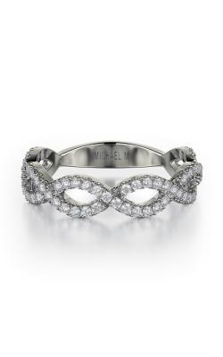 Michael M Fashion ring B317 product image