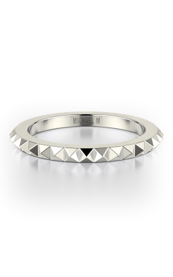 Michael M Fashion ring B320 product image