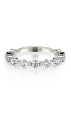 Michael M Fashion ring B323 product image