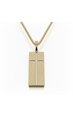 Michael M Necklace MP233 product image