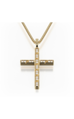 Michael M Necklaces MP232 product image