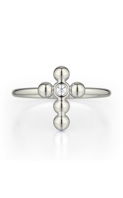 Michael M Fashion ring F329 product image