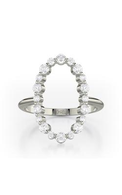 Michael M Fashion ring F327 product image