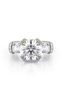 Michael M Fashion ring F221-3 product image