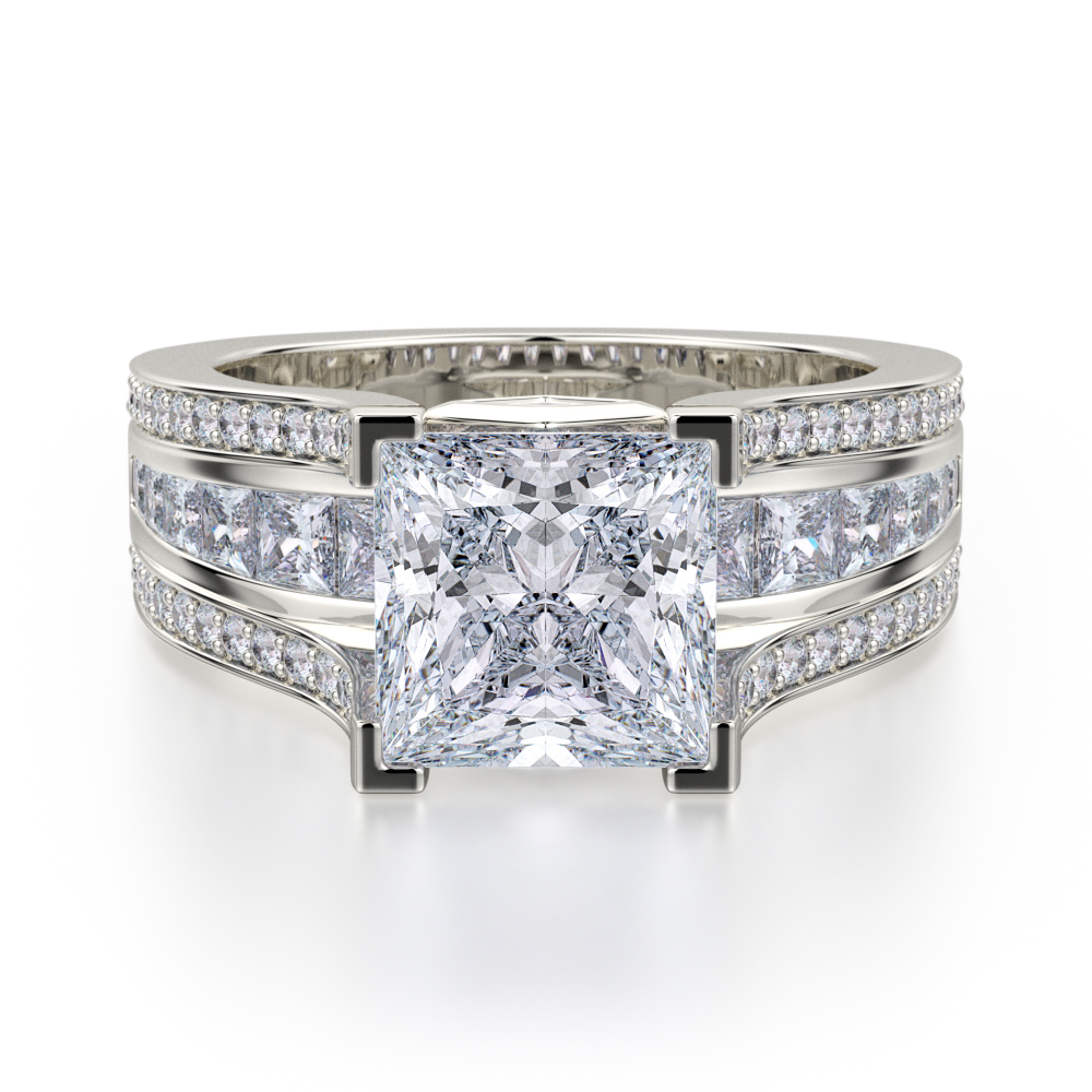 browse michael m r465 2 engagement rings montelongo 39 s