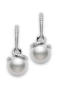 Mikimoto Core PEA 1054ND W