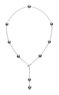 Mikimoto Core PPL 351BD W 9