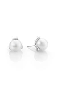 Mikimoto Earrings MEA10123NDXW