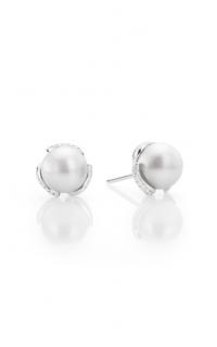 Mikimoto Earrings MEA10159ADXW