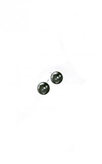 Mikimoto Earrings EM10216W