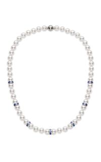 Mikimoto Necklaces UZ90110SWA1