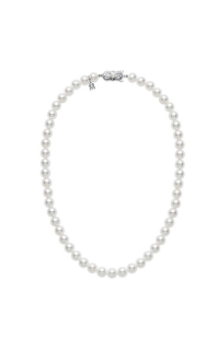 Mikimoto Necklaces U601161W