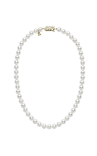 Mikimoto Necklaces U751181K