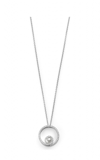 Mikimoto Necklaces PP20132DW