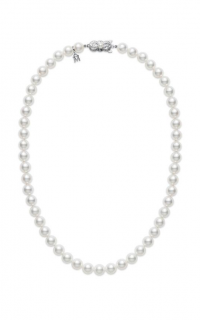 Mikimoto Necklaces U751161W