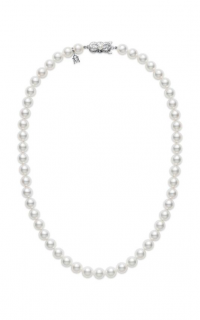Mikimoto Necklaces U751241W