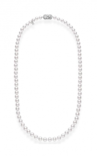 Mikimoto Necklaces UN901271W1927