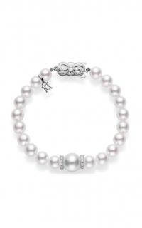 Mikimoto Bracelets MDL10006ZDXWV001