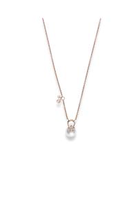 Mikimoto OM Rose Gold MPA10289NDXZ