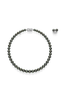 Mikimoto Special Edition MNS10516BXVW
