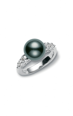 Mikimoto Fashion Rings PRA 541BD W product image