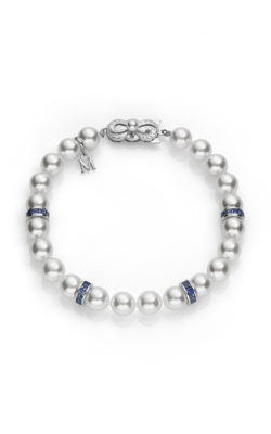 Mikimoto Ocean Bracelet PDA90110S W product image