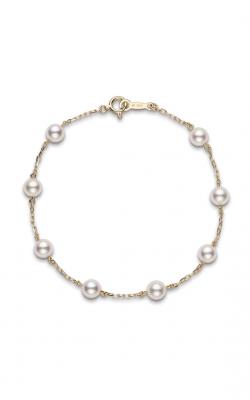 Mikimoto Bracelets Bracelet PD 129 K product image