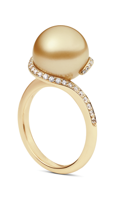 Mikimoto Fashion Rings Fashion Ring PRA864GDK product image