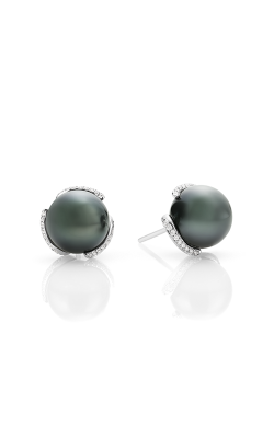 Mikimoto Earrings MEA10156BDXW product image