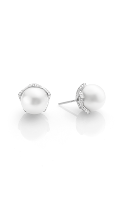 Mikimoto Earrings MEA10120NDXW product image