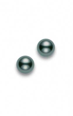 Mikimoto Earrings PES902BW product image